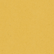 Kitchen Paper Cardboard 19 - Yellow