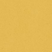 Kitchen Paper Cardboard 19- Yellow