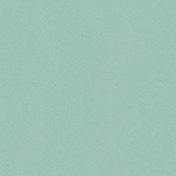 Kitchen Paper Cardboard 19- Green 001