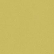 Kitchen Paper Cardboard 19- Green 002