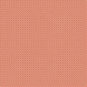 Kitchen Paper Gingham- Red