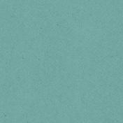 Kitchen Paper Cardboard 19- Green 003