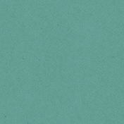 Kitchen Paper Cardboard 19- Green 005