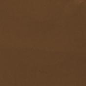 Miracle Paper Cardboard 18 Solid Brown