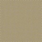 Checkered-Tiny Paper 07