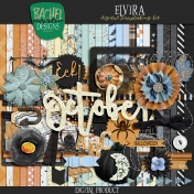 Elvira Bundle