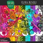 Flora: Bundle