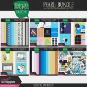 Pearl: Bundle