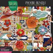Phoebe Bundle