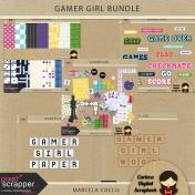 Gamer Girl Bundle