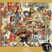 Fido (bundle)