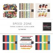 Speed Zone Bundle