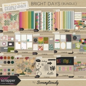 Bright Days Bundle