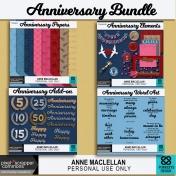 Anniversary Bundle