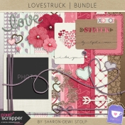 Lovestruck- Bundle