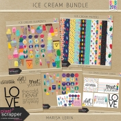 Ice Cream Bundle