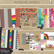 Rainbow Bundle