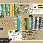 Tangible Hope Bundle