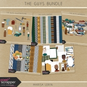 The Guys Bundle