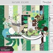 Nature Escape Bundle