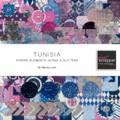 Tunisia Bundle