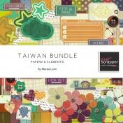 Taiwan Bundle