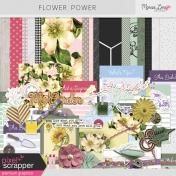 Flower Power Bundle