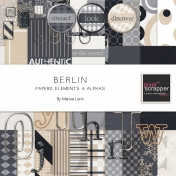 Berlin Bundle