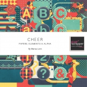 Cheer Bundle