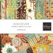 Discover Bundle