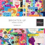 Brighten Up Bundle