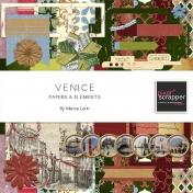 Venice Bundle
