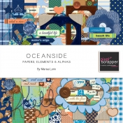 Oceanside Bundle