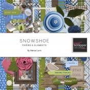 Snowshoe Bundle