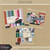 Cruising Bundle