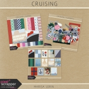 Cruising Bundle