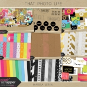 That Photo Life Bundle