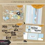 Confidence Bundle