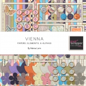 Vienna Bundle