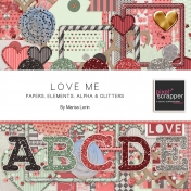 Love Me Bundle