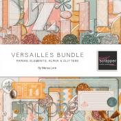 Versailles Bundle