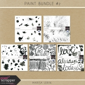 Paint Bundle #2