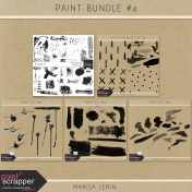 Paint Bundle #4