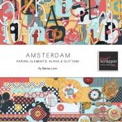 Amsterdam Bundle