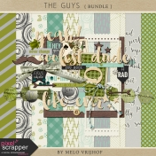 The Guys- Bundle