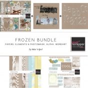 Frozen Bundle