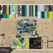 XY - Collab Bundle