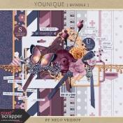 Younique- Bundle