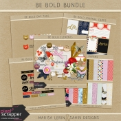 Be Bold Bundle