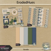 ErodedHues_bundle